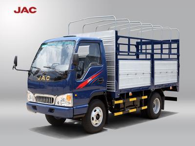 JAC 1.49 TẤN - HFC1030K3 thùng bạt