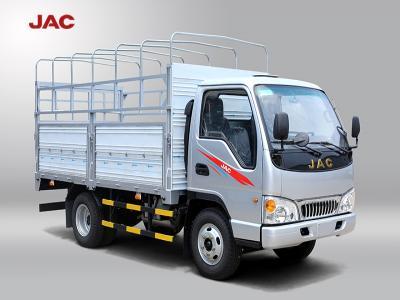 JAC 1.99 TẤN - HFC1025K1