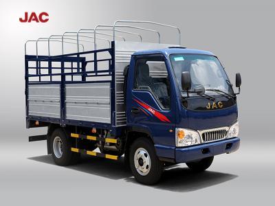 JAC 2.4 TẤN - HFC1030K4