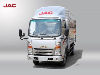 JAC 3.45 TẤN - HFC1042K2