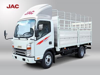 JAC 4.95 TẤN - 4950LD