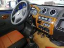 SIAM TRUCK 990KG
