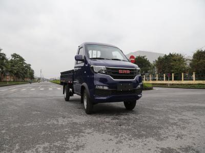 SRM T20A Tải trọng 930 Kg
