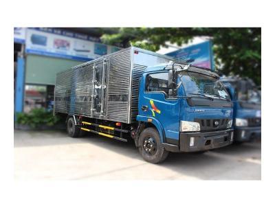 VEAM VT650 THUNG KIN