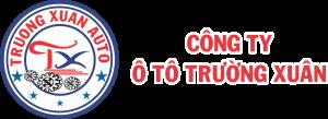 Công Ty  Cổ Phần Xuất Nhập Khẩu Ô Tô Trường Xuân | Xe tải chính hãng
